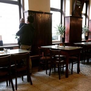 Heidingers Gasthaus